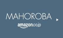 MAHOROBA amazon